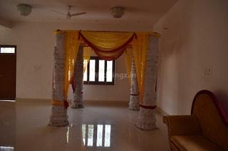 Sugandh Vatika And Lawn   Birthday Party Halls in Narayanpur, Varanasi