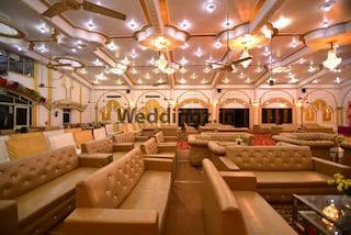 Radha Govind Mandap | Corporate Events & Cocktail Party Venue Hall in Shastri Nagar, Meerut