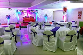 Hotel Hazarduari | Corporate Events & Cocktail Party Venue Hall in Dum Dum, Kolkata