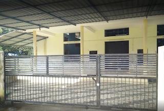 Kumbalam Panchayath SC Community Hall | Kalyana Mantapa and Convention Hall in Kumbalam, Kochi