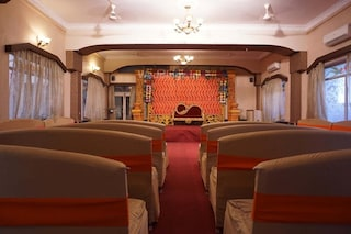 Kamla Kunj Garden | Wedding Venues & Marriage Halls in Rajendra Nagar, Indore