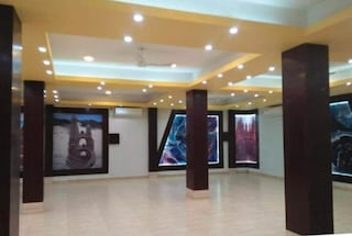 The Mona Palace | Corporate Events & Cocktail Party Venue Hall in College Square, Cuttack