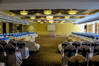Avalon By Advait Hotels | Banquet Halls in Thaltej, Ahmedabad