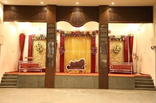 Pandurang Mangal Karyalay | Banquet Halls in Zingabai Takli, Nagpur