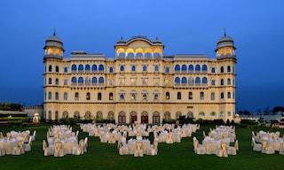 Noor Mahal | Wedding Venues and Halls in Karnal