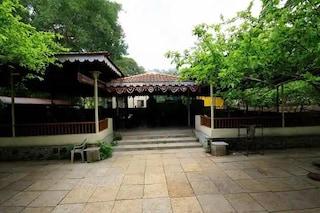Anandvan Gokhale Mala   Party Plots in Alandi, Pune