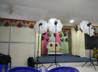 K R Mini Party Hall   Small Wedding Venues & Birthday Party Halls in Pammal, Chennai