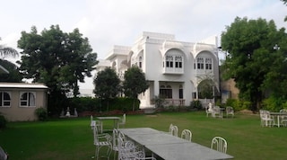 Bonjour Paradise Resort | Party Halls and Function Halls in Mallatalai, Udaipur
