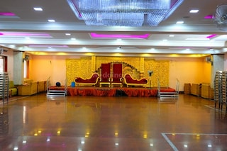 Ameena Palace Function Hall