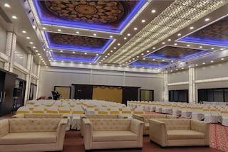 Jayanth Convention Center | Wedding Halls & Lawns inNagarbhavi, Bangalore