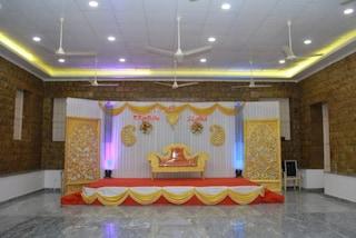 RHR Hotels | Banquet Halls in Uppilipalayam, Coimbatore