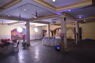Divine Banquet Hall | Wedding Venues & Marriage Halls in Birsanagar, Jamshedpur