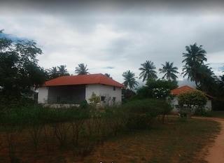 Vistara Party Lawn   Wedding Halls & Lawns inVadavalli, Coimbatore
