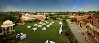Vilas Vatika | Party Halls and Function Halls in Sunderwas, Udaipur
