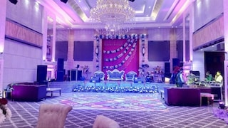 Imperial Park | Wedding Venues & Marriage Halls in Sahibabad, Ghaziabad