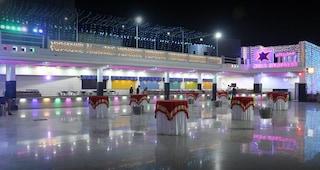 Star Heritage | Party Plots in Hapur Road, Meerut