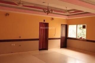 Savoury Restaurant And Banquet | Wedding Hotels in Kammanahalli, Bangalore