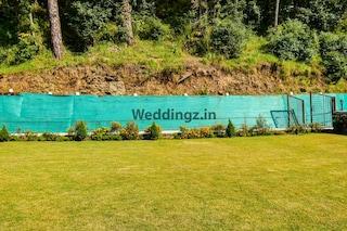 Shimla Greens Hotels and Resort