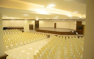 Shree Chaitanya Function Hall | Kalyana Mantapa and Convention Hall in Old Mahabalipuram Road Omr, Chennai