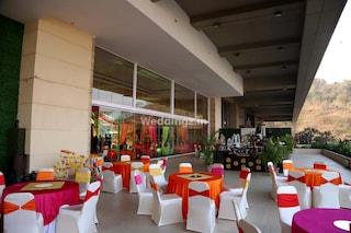 Athena Banquet | Terrace Banquets & Party Halls in Powai, Mumbai