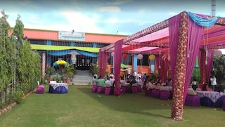 Shrestha Wedding Point | Banquet Halls in Banjarawala, Dehradun