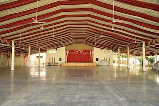 Sai Silver Oak Lawns | Kalyana Mantapa and Convention Hall in Shirdi, Shirdi