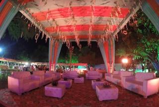 The Heritage Village Resort and Spa | Corporate Party Venues in Vaishali Nagar, Jaipur