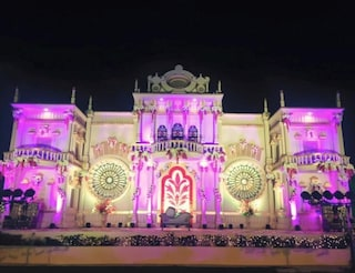 Imperial Garden and Resorts | Party Halls and Function Halls in Shastri Nagar, Ghaziabad
