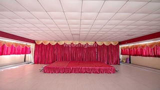 M K Party Hall | Birthday Party Halls in Whitefield, Bangalore
