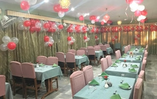 Hotel Neeladri | Small Wedding Venues & Birthday Party Halls in Mangalabag, Cuttack