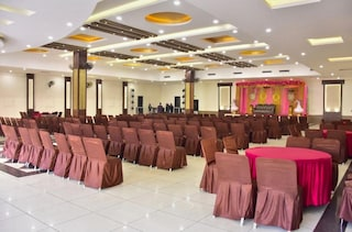 Shehnai Palace | Corporate Events & Cocktail Party Venue Hall in Basti Bawa Khel, Jalandhar