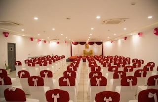 Perfect Stay Party Hall | Marriage Halls in Kovilambakkam, Chennai