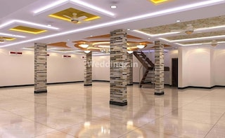 Shree Utsav Banquet | Wedding Venues & Marriage Halls in Keshtopur, Kolkata