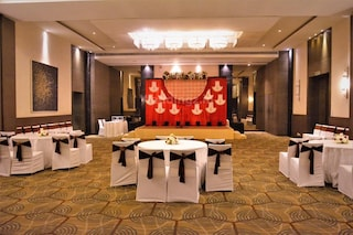 Radisson | Party Halls and Function Halls in Ballygunge, Kolkata