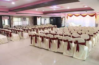 Hotel Grand Seasons | Corporate Events & Cocktail Party Venue Hall in Nallakunta, Hyderabad