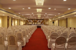 Diamond Banquet | Marriage Halls in Chembur, Mumbai