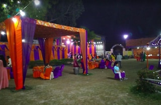 Gokul Vatika | Party Halls and Function Halls in Sector 52, Faridabad