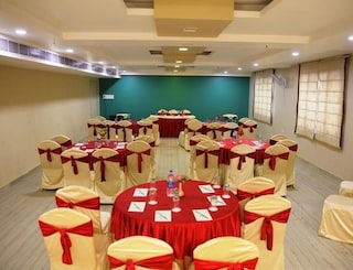 Hotel Adityaz | Party Halls and Function Halls in R J Puram, Gwalior