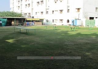Rajputana Palace | Corporate Party Venues in Ratanada, Jodhpur