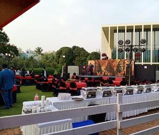 Occasion Lawn | Wedding Halls & Lawns inHadapsar, Pune