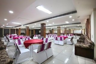 The Days Inn | Corporate Events & Cocktail Party Venue Hall in Sodal Road, Jalandhar