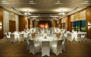 Hyatt | Luxury Wedding Halls & Hotels in Purena, Raipur
