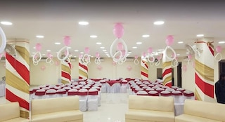 Royal Palace | Corporate Party Venues in Jabalpur