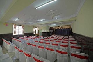 Akshaya Party Hall