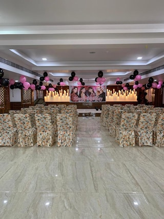 Sudha Inn | Party Halls and Function Halls in Deva Road, Lucknow