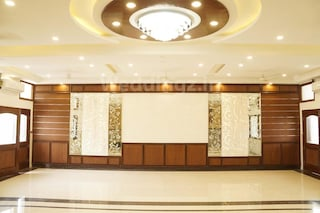 Aggarwal Bhawan | Party Halls and Function Halls in Sector 30, Chandigarh
