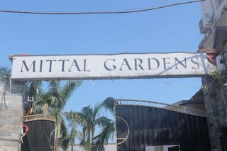 Mittal Garden | Wedding Hotels in Bankim Nagar, Siliguri