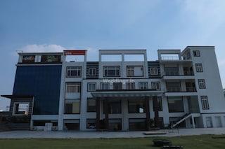 Nareshons Blue Club & Resort | Wedding Halls & Lawns inSitapur Road, Lucknow