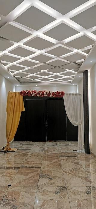 Elite Banquet Hall | Banquet Halls in Avadi, Chennai
