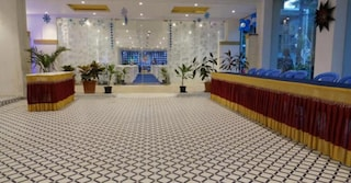 VRM Gardens | Wedding Venues & Marriage Halls in Washermanpet, Chennai